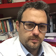 Dott. Riccardo Parisotto