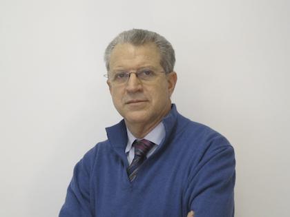Dott. Salvatore Martelli