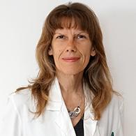 Dott.ssa Sandra Alban