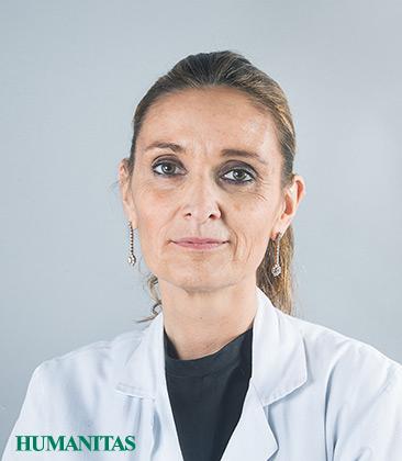 Dott.ssa Sara Testa