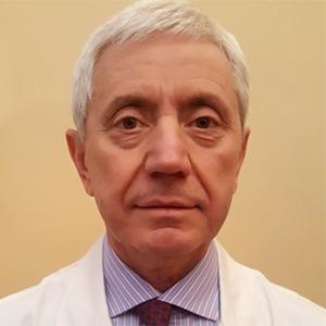 Dott. Savino D'Amelio