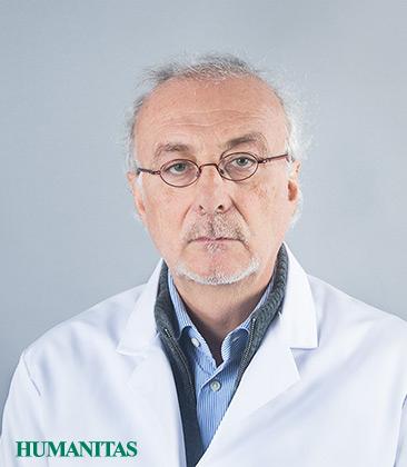 Prof. Savino Bruno