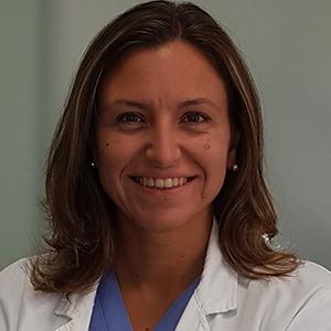 Dott.ssa Serena Dicorato
