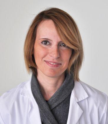 Dott. Serena Battista