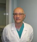 Dott. Silvano Silvestri