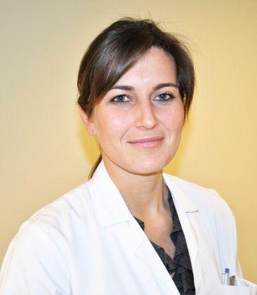 Dott. Silvia Bozzarelli