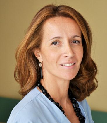 Dott. Silvia Giannasi