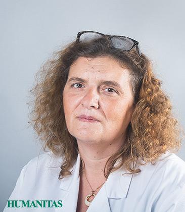 Dott.ssa Simona Marcheselli