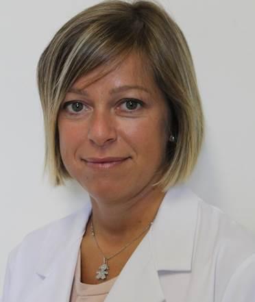 Dr.ssa Simona Ferri