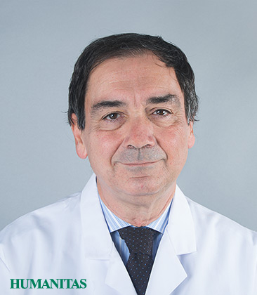 Dr. Simone Grappolini