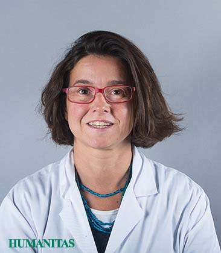Dott. Sofia Manara