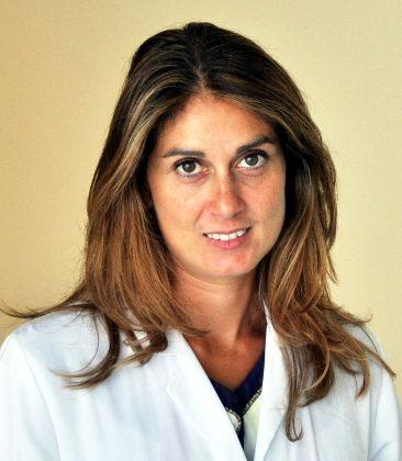 Dott. Stefania Bramanti