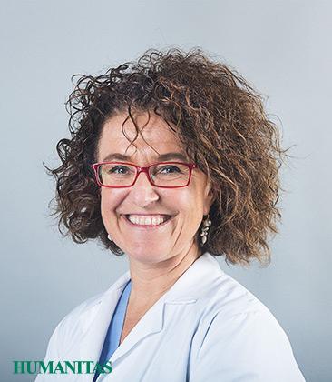 Dott.ssa Stefania Brusa