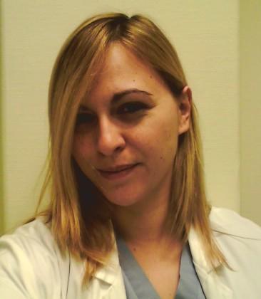 Dott. Stefania Cantoni