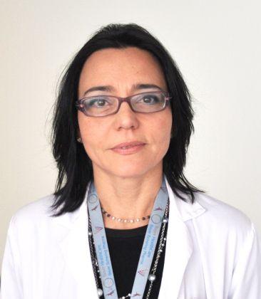 Dott. Stefania Gherardi