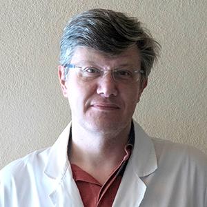 Dott. Stefano Grimaldi