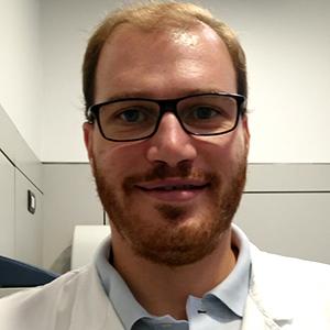 Dott. Stefano Marenco