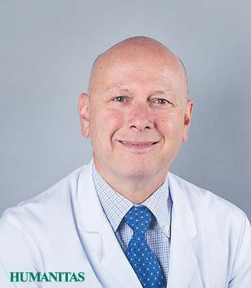 Dott. Stefano Aglieri