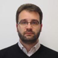 Dott. Stefano Massucco