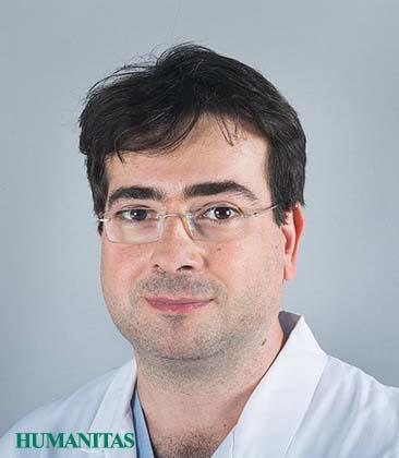 Dott. Stefano Miceli