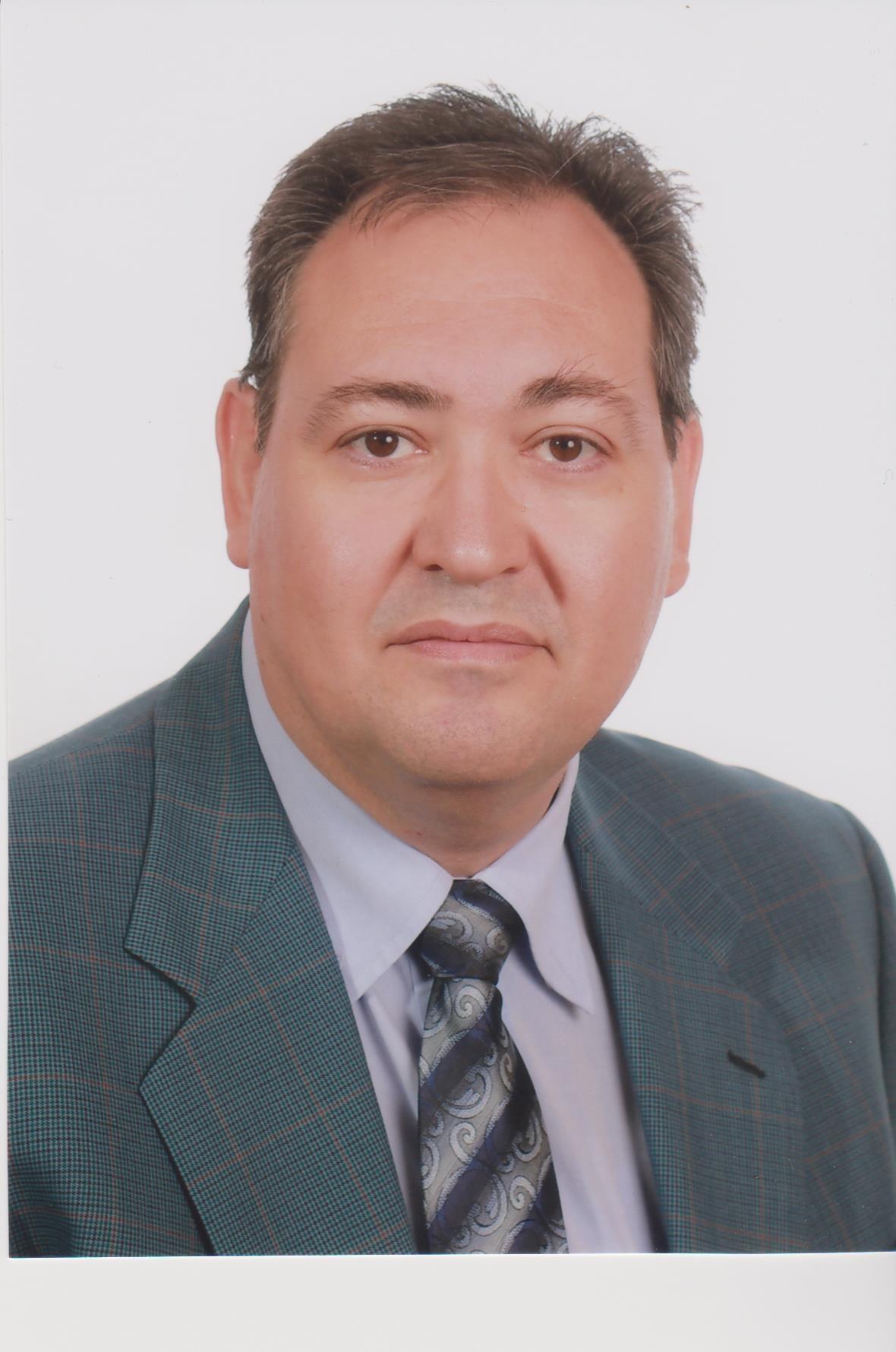 Dott. Stefano Papandrea