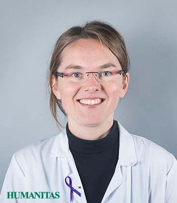 Dott. Tatiana Brambilla