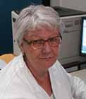 Dott. Teresina Avataneo