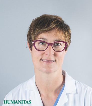 Dr.ssa Tiziana D'amato