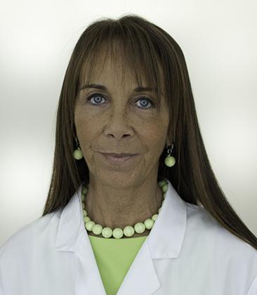 Dott. Tiziana Carmen Ierace