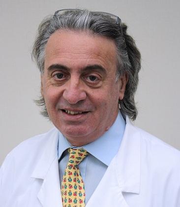 Dr. Tiziano Zurlo