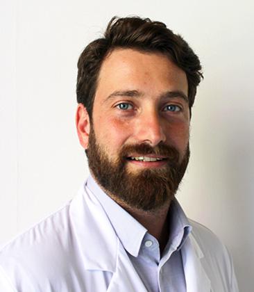 Dott. Tommaso Bonanzinga