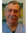 Dott. Ugo Ferrando