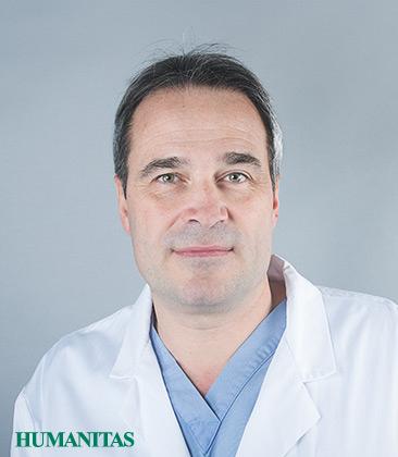 Dott. Umberto Cariboni