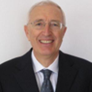 Dott. Umberto Mariotti