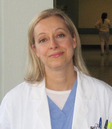 Dott.ssa Valentina Bellato