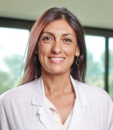 Dott. Valentina Parini