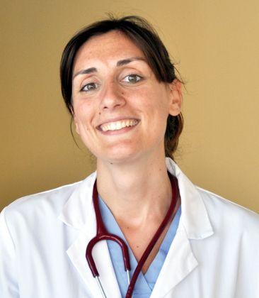Dott. Valeria Lascari
