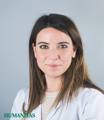 Dott. Valeria Scolaro