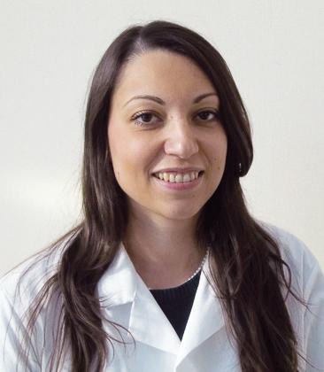 Dott. Valeria Vaccaro