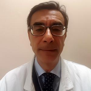 Dott. Valerio Cavalli