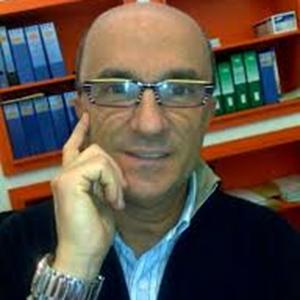 Dott. Valter Brossa