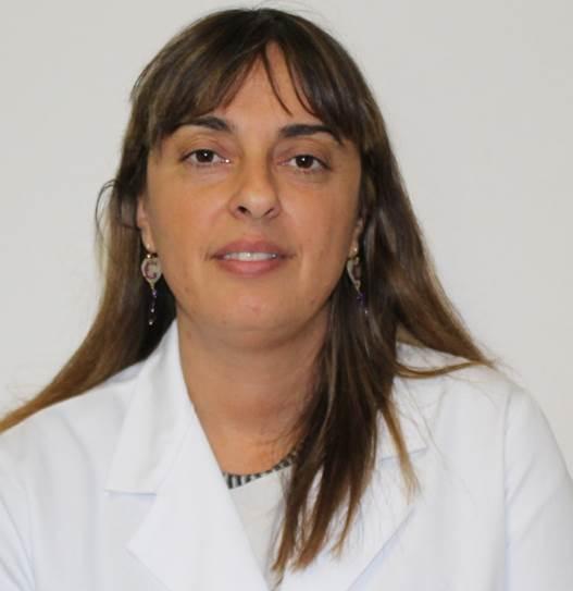 Dott. Vanessa Ronzoni