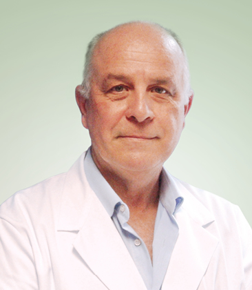 Dott. Vincenzo Bonnici