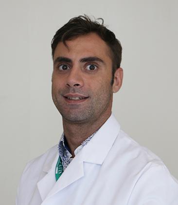 Dott. Vincenzo Simili
