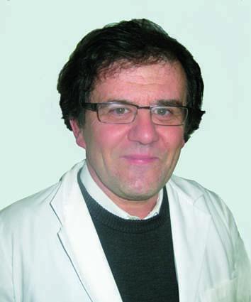 Dr. Vittorio Da Pieve