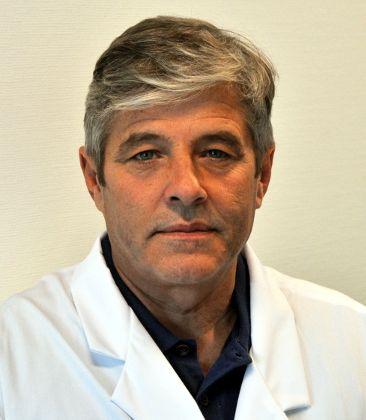 Dott. Vittorio Gavazzeni
