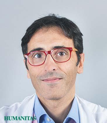Dott. Vittorio Pedicini
