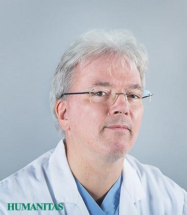 Dott. Wolfgang Gatzemeier