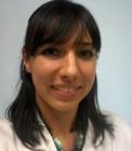 Dott. Yvonne Cristoforetti